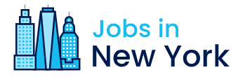 Jobs in New York